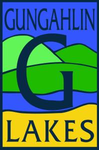 Gungahlin Lakes Golf Club