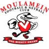 Moulamein Football and Netball Club