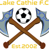 Lake Cathie Raiders FC